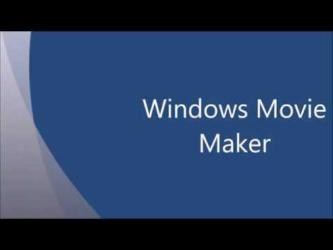Windows Movie Maker Tutorial 2020 from Techmirrors