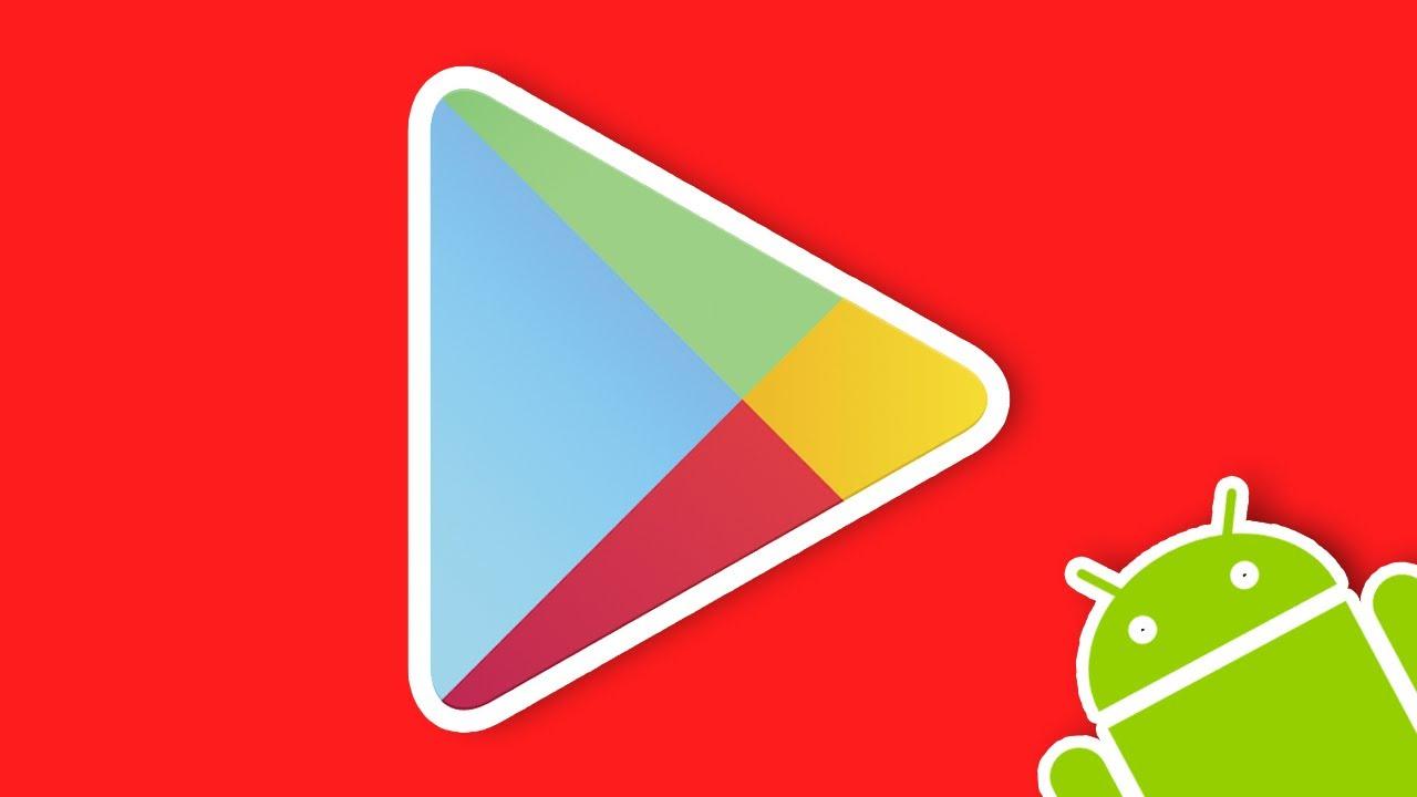 Top 10 los MEJORES Juegos de Google Playstore from Tech mirrors