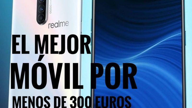 latest technology updates El mejor móvil por menos de 300 euros   Se que todo busca un buen móvil a un bue… from techmirrors