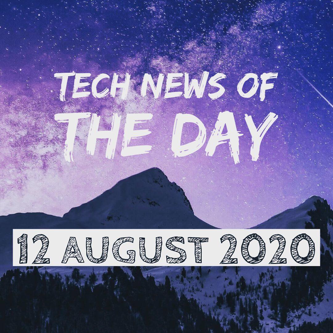 latest technology updates iTechsavyy Tech Updates   #itechsavyy #technology #tech #technews #technolove #t… from techmirrors