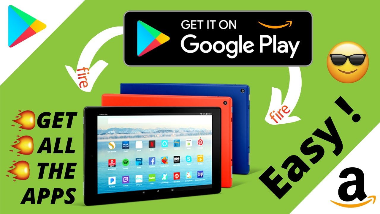 how to download app store on uniden tablet