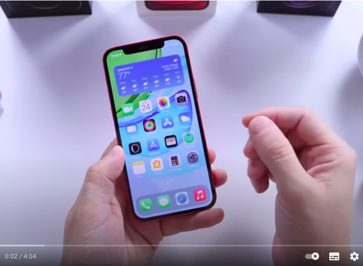 iOS 15 Features Leaked & Expected Release Date for iOS 15 Beta 1 IOS tips and tricks from Tech Mirrors