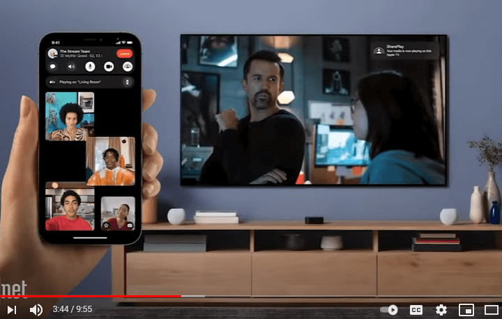 iOS 15: Everything you need to know IOS tips and tricks from Tech Mirrors